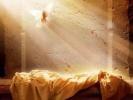 La resurrección del Señor Jesucristo