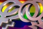 Homosexualidad y la biblia