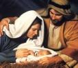 María, ejemplar cristiana