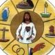 """Los sacramentos de la """"Santa Madre Iglesia"""""""