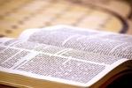 La Biblia por entero es la revelación de Jesús