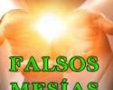 Falsos Mesías