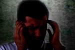 ¿Por qué siempre vienen pensamientos malos a mi mente? ¿Hay algo malo conmigo?