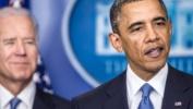Obama es el Rey que Dios ha designado, para que reine sobre Estados Unidos en los últimos días