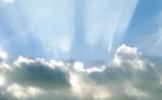 El misterio de la Encarnación