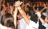"""¿Pueden los cristianos comprar un milagro, tal como aseguran muchos """"lideres cristianos""""?"""