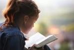 El conocimiento de la Biblia