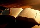 Punto de vista diferentes entre los pastores protestantes en Estados Unidos, sobre los últimos días