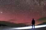 El reto del Cosmos y el ser humano
