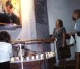 ¿Catolicismo romano o romanismo pagano?