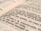 Un imaginario diálogo ante el Tribunal de Cristo