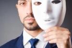 Cómo reconocer los falsos profetas