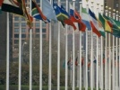 La ONU adopta seis resoluciones en contra de Israel