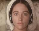 ¿Conoce realmente a la madre de Jesús?