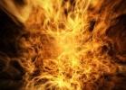 Textos Bíblicos sobre el infierno