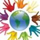 ¿Qué significa la nueva tolerancia?