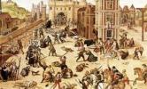 Expansión de la Reforma Evangélica