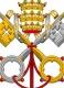 Constantino y el nacimiento de la Iglesia Católica