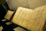 El libro de Enoc y otros manuscritos...
