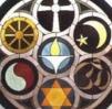 ¿Globalización religiosa?