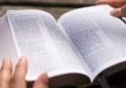 La Biblia: Un preciado tesoro