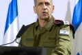 Israel Acelera Preparativos  Para un Posible Ataque Militar Contra Irán