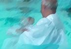 El bautismo según el Nuevo Testamento