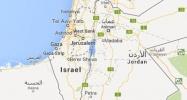 Uno de los enemigos más encarnizados de Israel