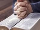 La Iglesia actual está sufriendo de desnutrición bíblica