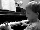El efecto curativo de la música