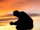 Que hacer para convertirme en lo que debo ser en Cristo