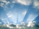 Cielo: la dimensión de Dios