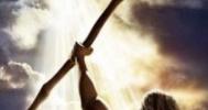 Moisés  un siervo fiel