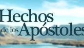 Los Hechos de los Apóstoles