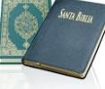 Cristianismo e Islamismo