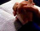 Soy cristiano… ¿Qué hago ahora?