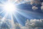 Los siete modelos bíblicos del rapto y resurrección