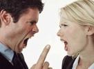 El flagelo del divorcio