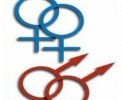 Nueva ley en Estados Unidos sobre la orientación sexual