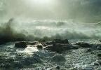 El diluvio de Noé: ¿Mito o realidad?