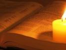 Doctrinas que todos debemos conocer