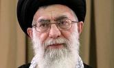 Irán amenaza con destruir a Israel