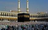 ¿Es el Islam una religión de paz?