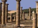 Los grandes eventos de la era cristiana
