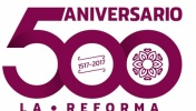 La conmemoración de la Reforma