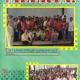 Revista N° 12