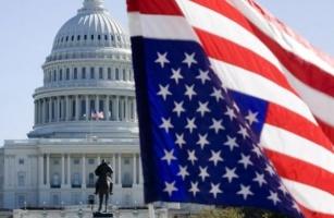 El destino de una nación - ¿Arrepentimiento o juicio?