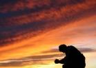 El sacerdocio universal del creyente