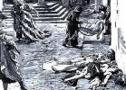 Los Cristianos de Alejandría,  en Tiempos de la Epidemia
