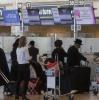 No Cesan de Aumentar los  Contagios en Israel